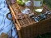 01_picnic_basket