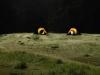 11_camping_life