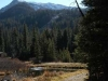 01_kachina_pond_trail_fall