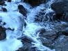 02_ice_falls
