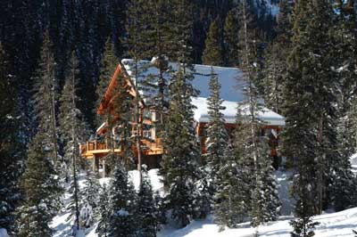 taos ski valley asian singles Luxury ski in/out vacation condominiums at the edelweiss lodge & spa the edelweiss lodge and spa is truly at the peak of luxury in the taos ski valley.