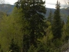 02_logging_trail